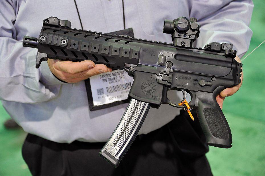 Картинки по запросу пистолет-пулемета MP X