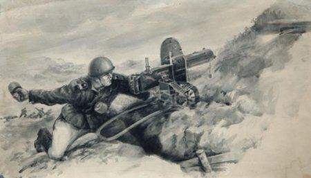 Герои войны: Два забытых подвига