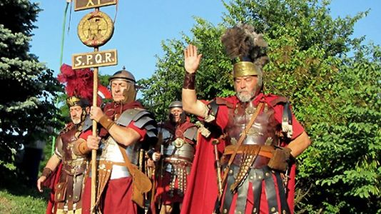 Азартные игры в римской империи механизм онлайн казино
