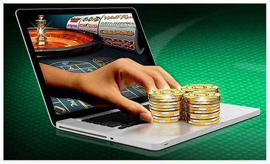 Онлайн казино мировые азартные игры игровые автоматы бесплатн