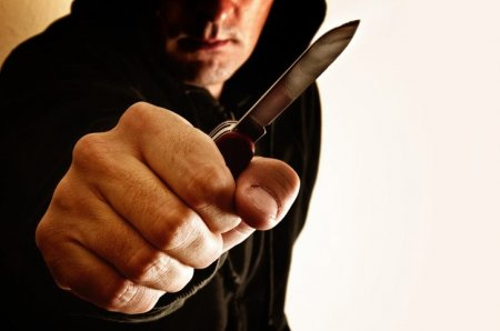 Эффективная самооборона: Что надо делать, чтобы не дать себя покалечить?