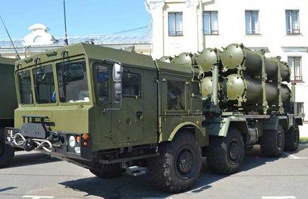 Противокорабельный ракетный комплекс 3К60 «Бал» (СССР)