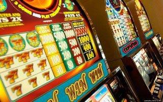 Нам пишут 2 » Страница 5 » Военные люди.Играйте в любимые азартные игры на деньги в казино Вулкан!